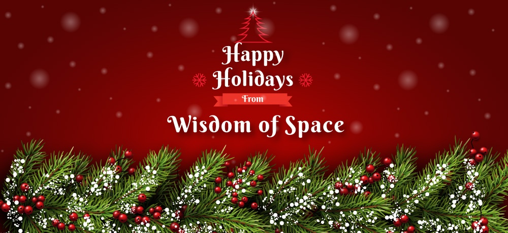 Wisdom-of-Space---Month-Holiday-2019-Blog---Blog-Banner (1).jpg